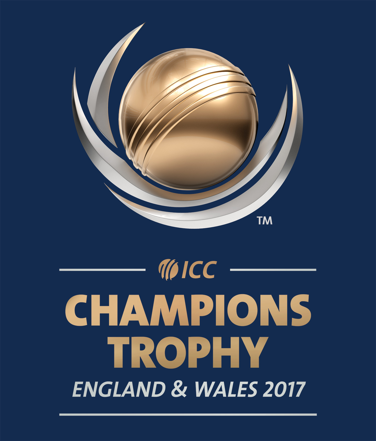 England wins by 87 runs against New Zealand to enter Champions Trophy 2017 Semifinal