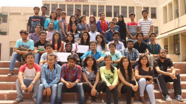 DU first cut-off list to be released tomorrow 24th June