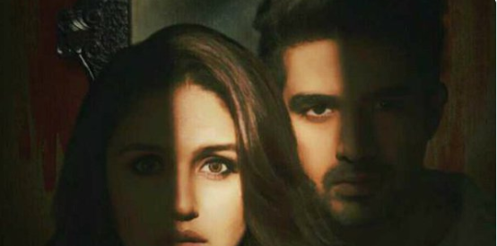 Dobaara: See your evil movie review- Can a mirror be scary?