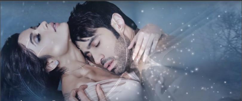 Ek Haseena Thi Ek Deewana Tha movie review: Music proved the soul of the movie