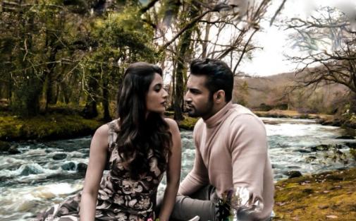 Ek Haseena Thi Ek Deewana Tha: Movie releasing soon