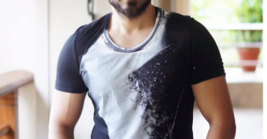 Bigg Boss Telugu will have a new host