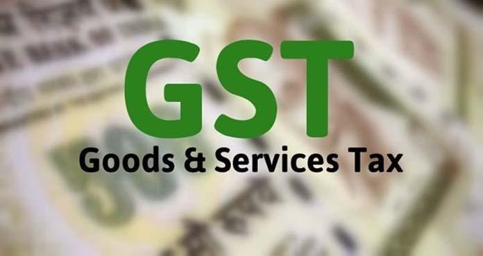 Consumers Not Complaining About GST, Only Some Traders Are: Arun Jaitley