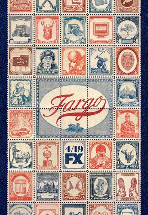Fargo is back with Season 3 : Tale of devious sibling rivalry