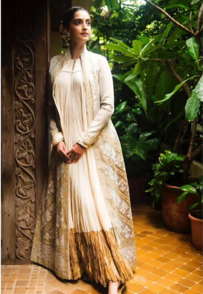 Sonam Kapoor turns 32 today: Get to know 5 interesting facts about her