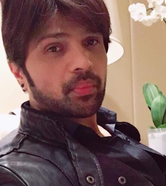 Himesh Reshammiya divorced: Ends 22 years of marriage