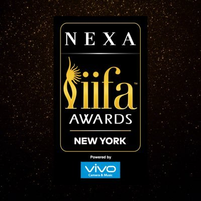 IIFA 2017: Catch the show on Colors Tv