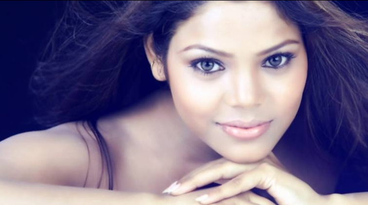 Model turned actress and Rajjo movie co-star Kritika Choudhary found dead