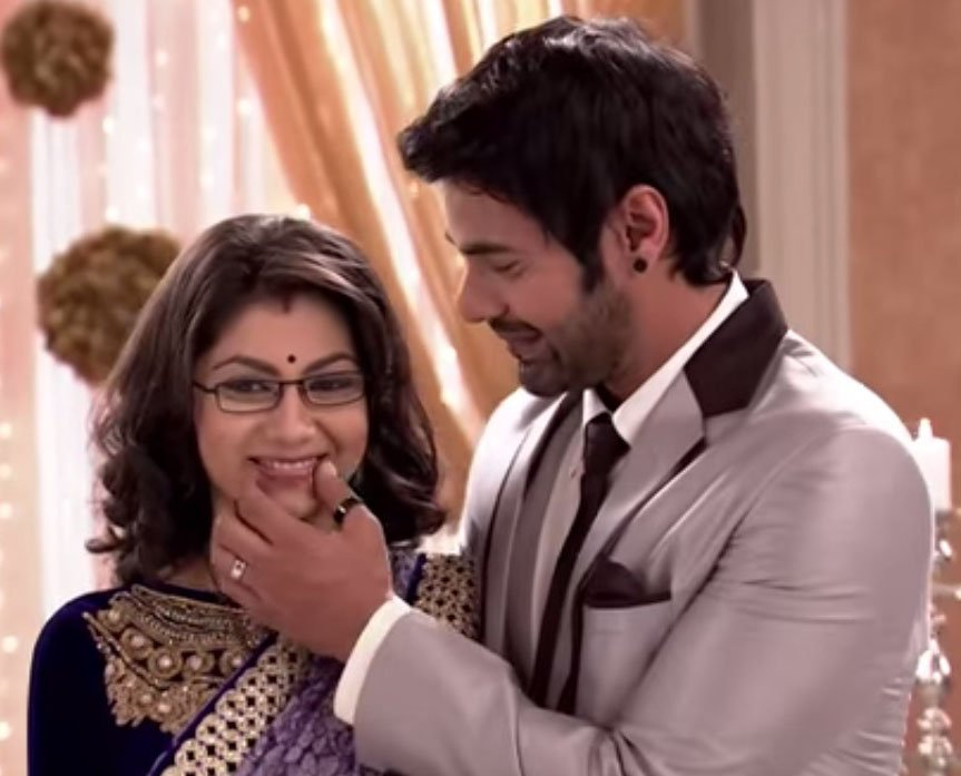 Kumkum Bhagya 7 June 2017 written updates