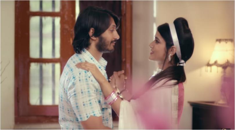 Noorandu Nenapu movie in cinemas from 9 June