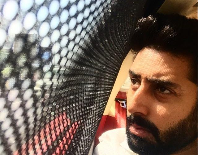 Paltan: Abhishek Bachchan next movie with JP Dutta will release in 2018
