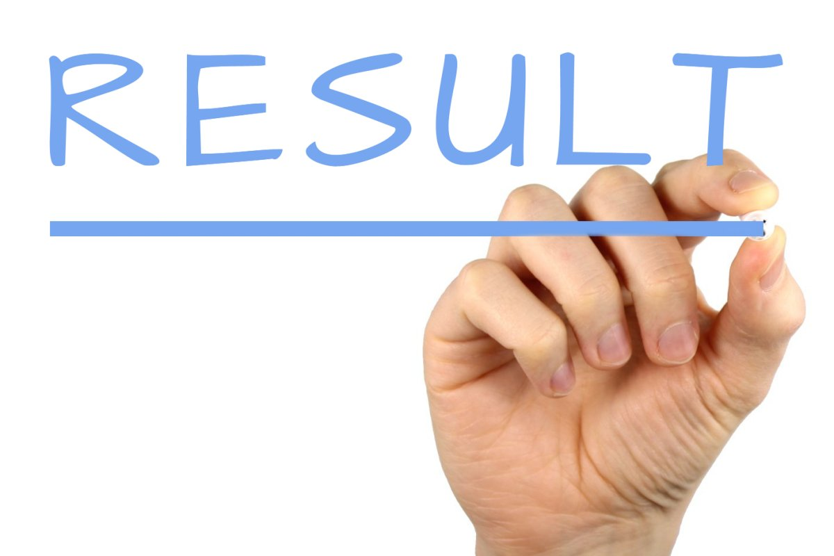 Class 10th CBSE 2016 examination result analysis and 2017 results expectations