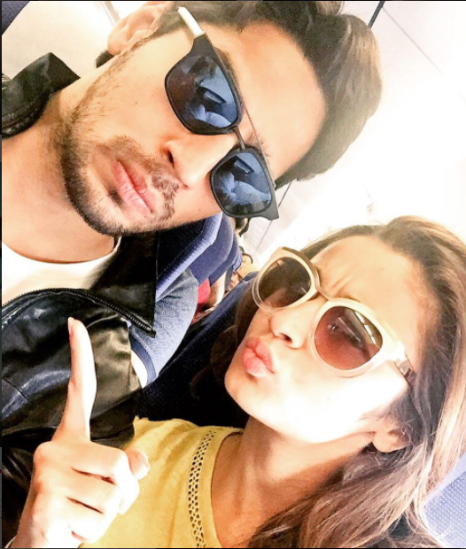 Are Sidharth Malhotra and Alia Bhatt heading towards break-up?