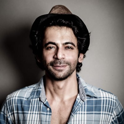 Sunil Grover is coming back with his own show: Super Night with Tubelight!