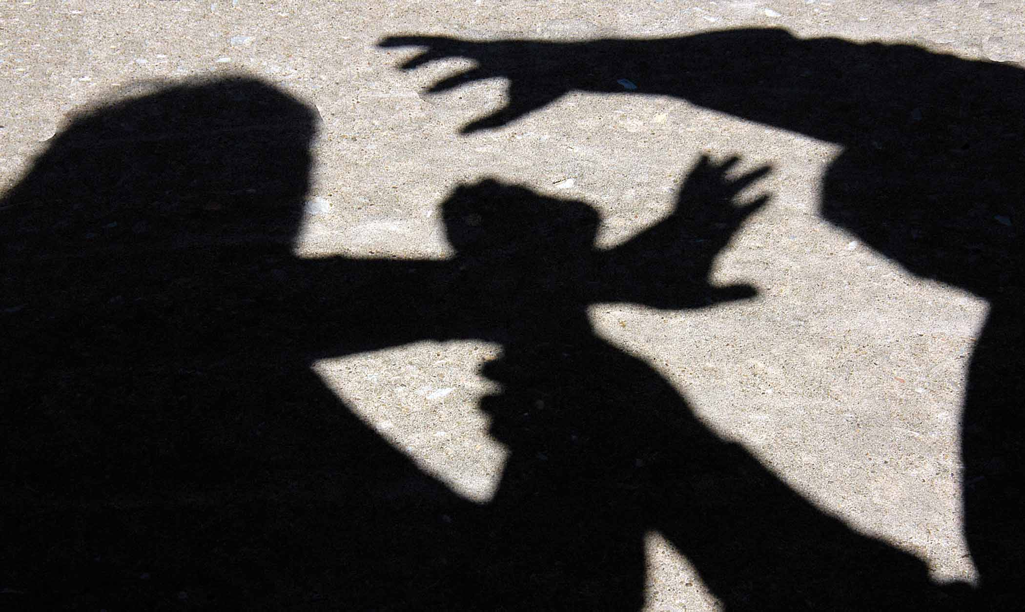 CBI Probe Sought Into Local Girl's Rape-Murder In Shimla District