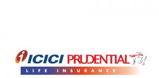 Indian insurance regulator