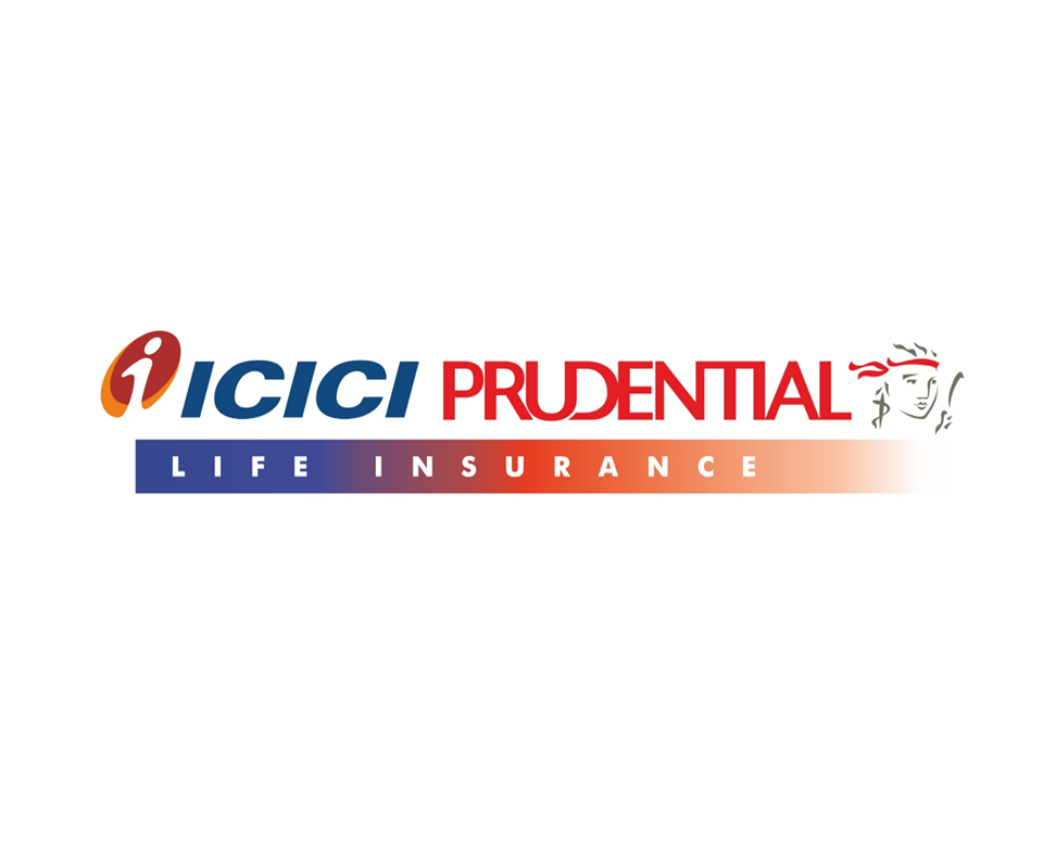 ICICI Prudential to take over Sahara India Life Insurance