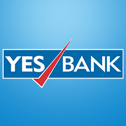 www.yesbank.in is not accessible, server down for more than 3 hours