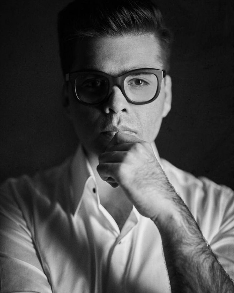 Student Of The Year 2: Karan Johar to launch a new actress