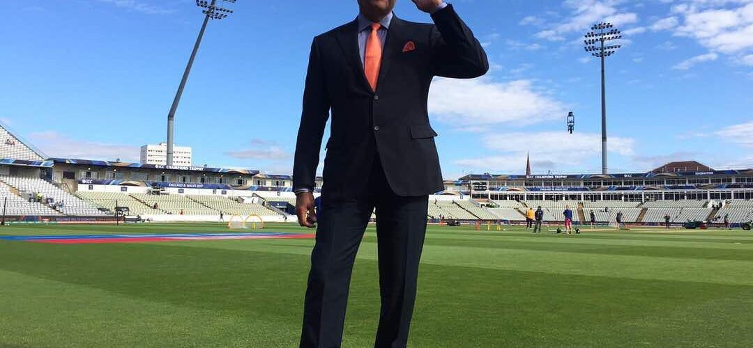 Shastri Insists On Bringing In Bharath Arun As Bowling Assistant For Team