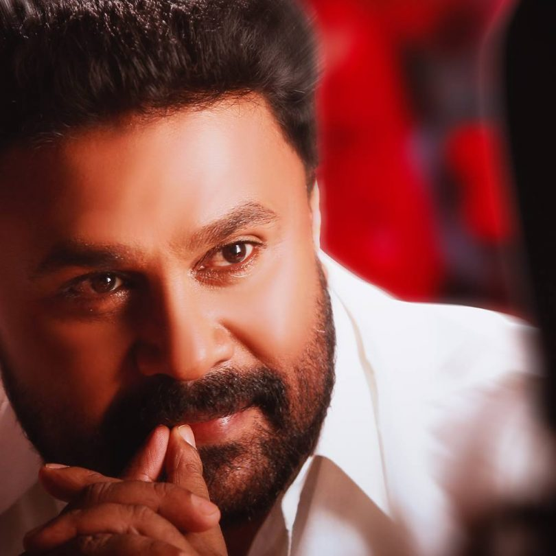 Kerala HC refuses bail to actor Dileep in the assault case of popular Malayalam actress