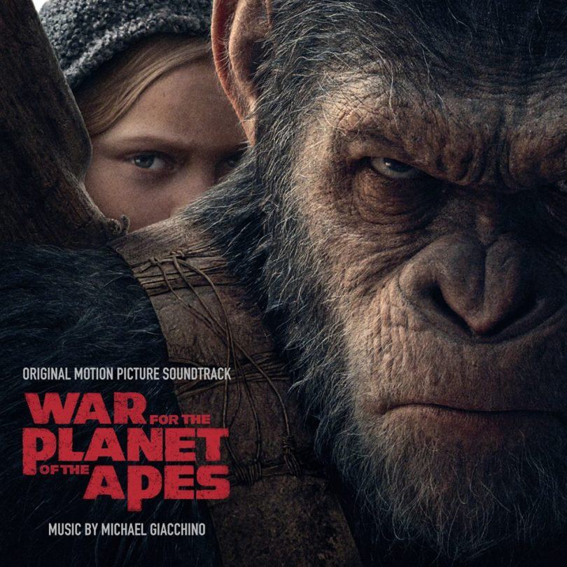 War for the Planet of the Apes Review: film delivers less action but more story