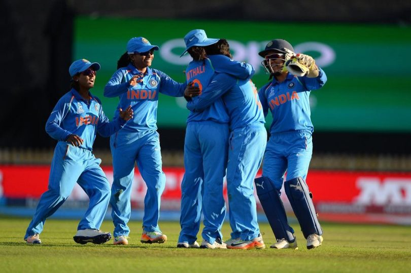 India vs England Women's World Cup Final full highlights : Shrubsole kills 'nervous 6' to claim title for England defeating India