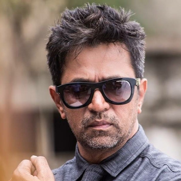Nibunan Tamil movie: Arjun's 150th, Set For July 28 Release