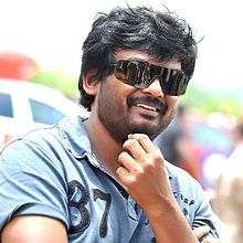 News channels destroyed my life: Telugu Filmmaker Puri Jagannadh
