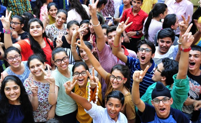 Telangana TS Ed Cet Result 2017 : Check marks at Osmania University site osmania.ac.in and tsedcet.org