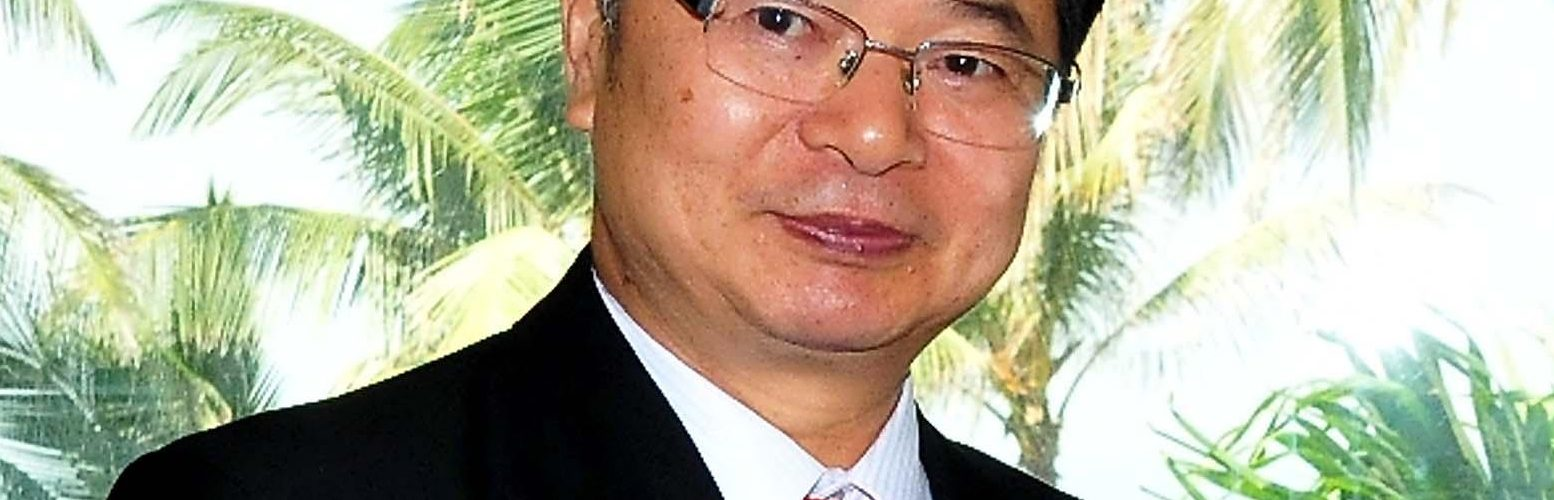 Ex-Chinese diplomat says that Indian Army member in Doklam should be captured or killed