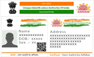 Aadhaar case: SC to hear Centre's arguments on card privacy matter