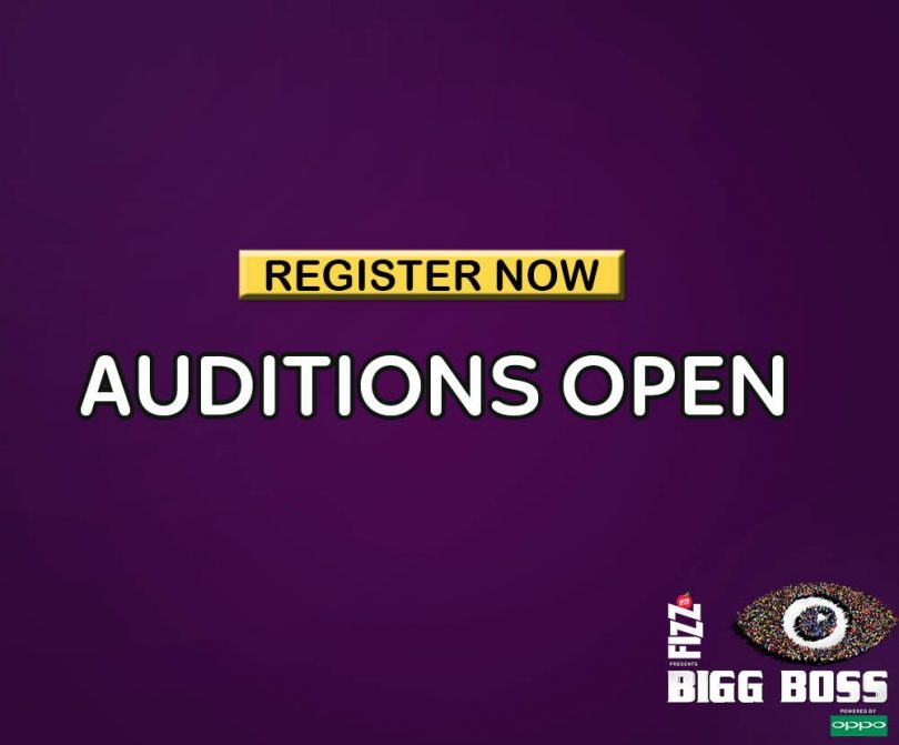 Bigg Boss 11: Here are the registration and audition details