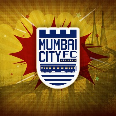 Indian Super League 2017: Mumbai City FC retain central defender Lucian Goian