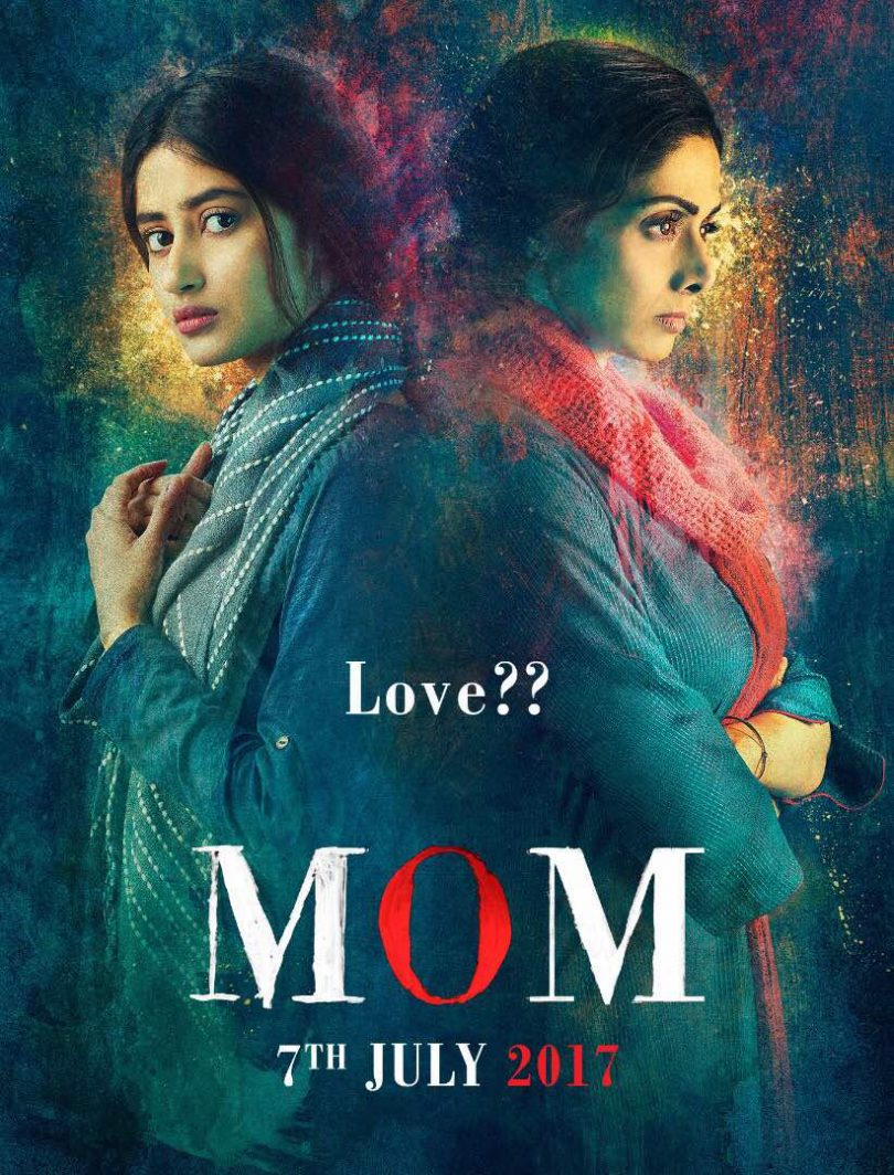 Mom movie reviews by Critic and Bollywood Stars