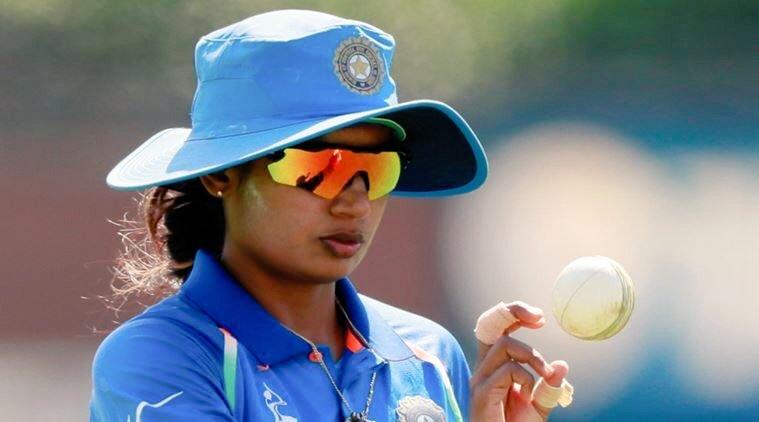 India Vs Sri Lanka, ICC Woman's World Cup 2017: India inches towards semi final spot