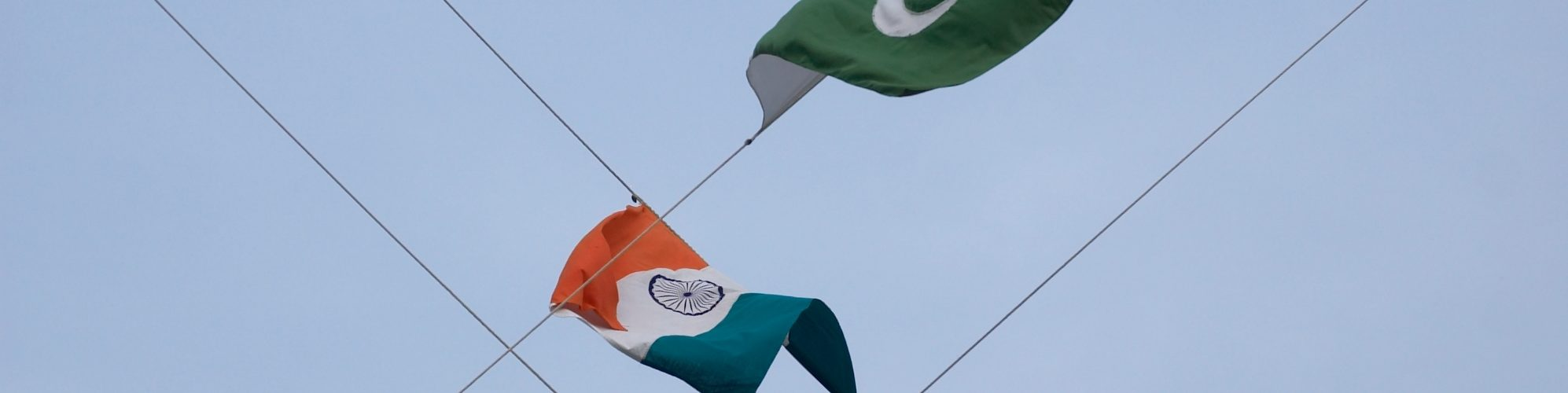 UN Chief urged for dialogue, engagement on Kashmir issue between India and Pakistan