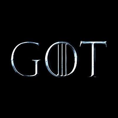 Game Of Thrones Season 7 Episode 1- No Wars, No Battles