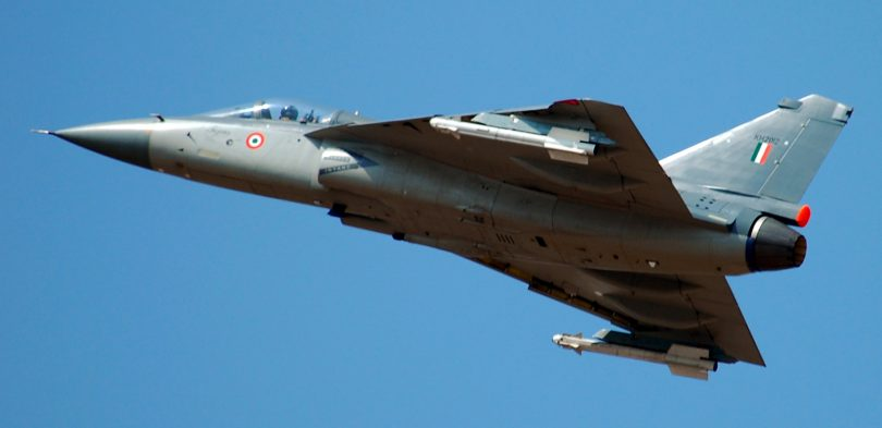 First stage negotiation between India and Russia on Fifth Generation Fighter Planes are over