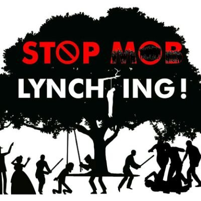 I Support MASUKA: Join this campaign to stop mob lynching