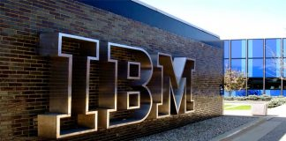AI-enabled Cloud solutions set to win the race: IBM India