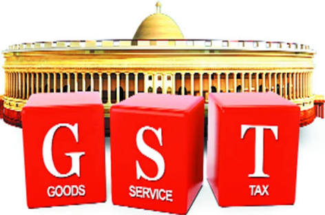 GST Invoice And Bill Format Released As Tax Reform Sweeps Nation