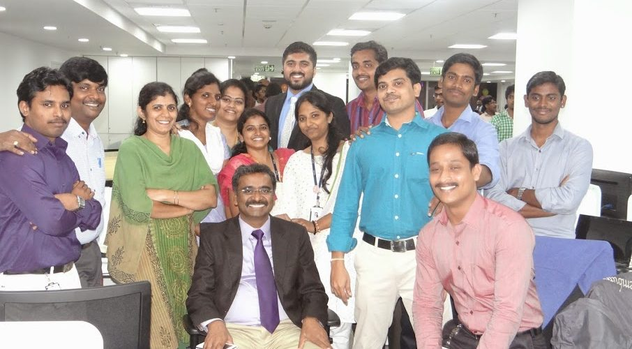 India's largest employability skill test launched for graduates