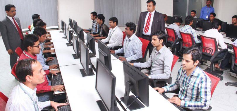 JNTUH Jawaharlal Nehru results of B.Tech 3rd year 2nd semester declared, check http://jntuhresults.in