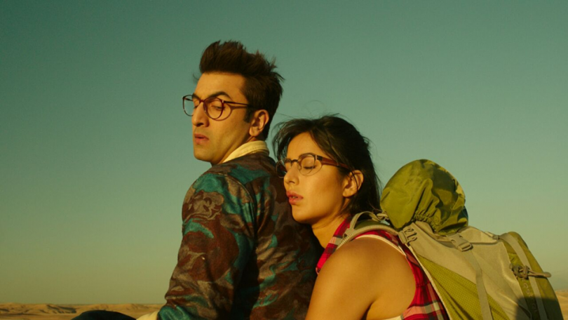 Jagga Jasoos weekend box-office collection : It Seems Bright For The Coming Week