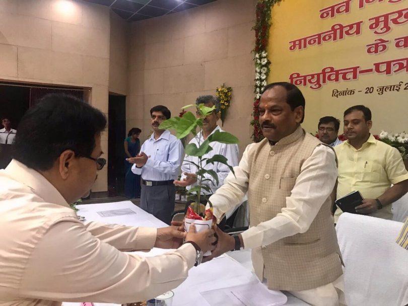Farmer commits suicide in Jharkhand over loan burden