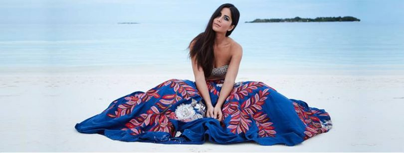 Katrina Kaif Birthday today : Know about her age, family, twitter account, movies and famous songs