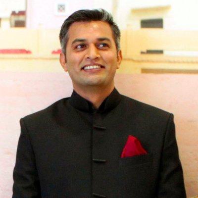 Neeraj Ghaywan says writers now pre-censoring their screenplays