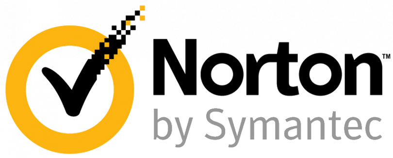 Norton by Symantec: 96% Indians at risk while using public Wi-Fi