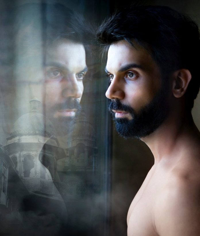 Toronto International Film Festival To Premier Hansal Mehta's Omerta starring Rajkumar Rao
